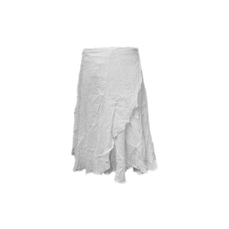 c9de4a28fb wrap-around-skirt.jpg