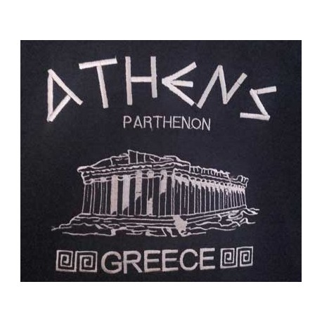 t-shirt-with-embroidered-parthenon.jpg 2f91a9b162d